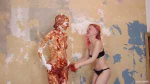 tasty_skin_care_starring_maria_12.jpg