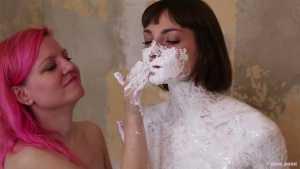 tasty_skin_care_starring_maria_6.jpg